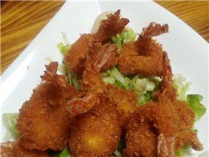 江山美食,特色菜,虎山人家飯店
