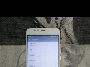 魅族手机,运行很好,价格不贵,支持面交,联系电话,价格可以商量