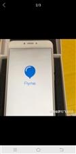 魅族6英寸大屏手机,64G内存 ,正常使用,外观没有划痕,本人在儋州那大,价格可以商量