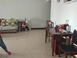 天福东区2室 1厅 1卫1700元/月