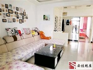 儒林小区2室 2厅 1卫30万元