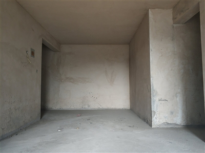 房屋�D片3
