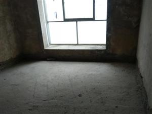 太一佳园3室 2厅 2卫42.8万元