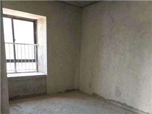 凤冠山庄159+26楼中楼无出祝野