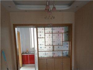 龙腾锦城3室 2厅 1卫64.8万元