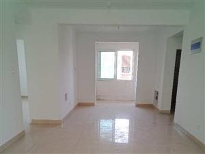 聚兴花园小区3室 2厅 1卫85万元
