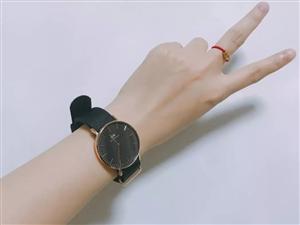 需要dw手表的加QQ  543737376  招代 dw手表工厂群 376750005