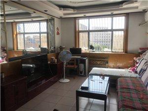 外贸家属楼三室120平带地上储藏间68w现出售!