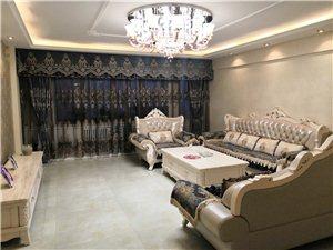 紫轩一期3室2厅1卫83万元