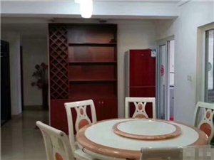 景糖家园精装修证件齐全3室 1厅 1卫125万元