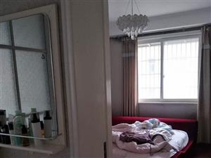 府前小区2室 2厅 1卫40万元