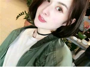 韩国代购飞行夾克,穿着好看,用着满意!