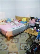 红梅巷1室 1厅 1卫5200元/年