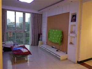 滨河丽都3室 2厅 2卫47.8万元