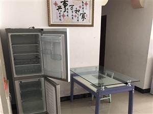 紫江花园3室 1厅 1卫1066元/月
