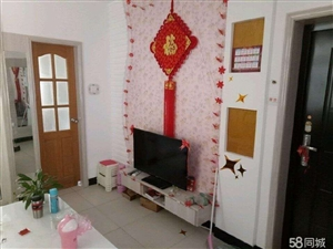 (安佳真房源)华阳小区1室 1厅 1卫18.5万元