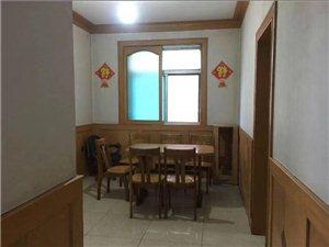 安信中成花园二实小学区房中间楼层可贷款