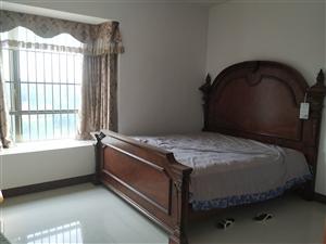 兴泰花园4室 1厅 2卫2800元/月