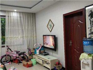 上王家坪新装未入住3室 1厅 1卫37万元