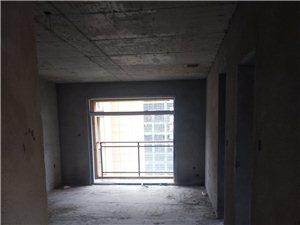 正基领尚城3室 2厅 2卫78万元真正的优质好房源