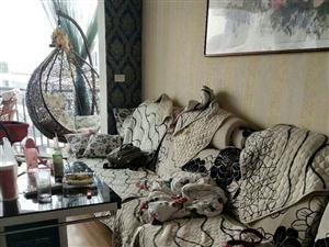 瑞安小区3室 2厅 1卫49.8万元
