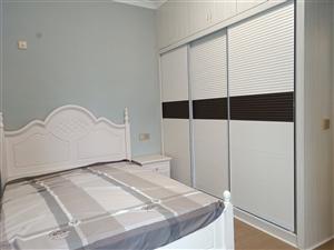 汇金天地28楼2室 1厅 1卫98.8万元