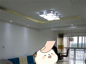 百乐·时代广场2室 2厅 1卫750元/月