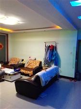 燕京花园4室 2厅 2卫89万元
