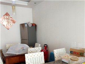 紫江花园3室 2厅 2卫57.8万元