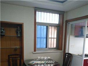 惠民小区2室 1厅 1卫1250元/月