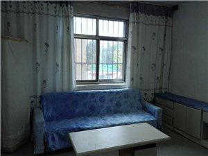 华瑞小区2室 1厅 1卫870元/月