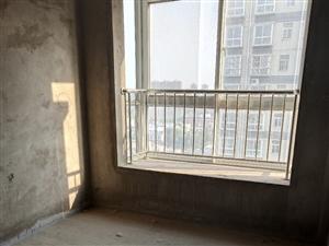 瓷都文化苑3室2厅1卫37万元