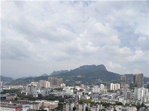 山台山121平米3室2厅2卫豪装稀缺洋房92万