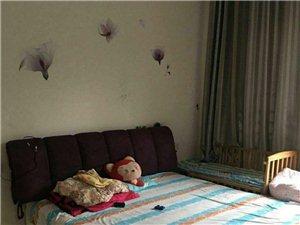 亚澜湾3室2厅2卫南北通透居住安静舒适