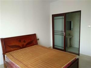 亚澜湾3室2厅2卫成熟小区配套齐全
