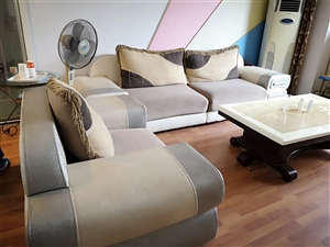 二手沙发转让。价格面议,电话15287788591