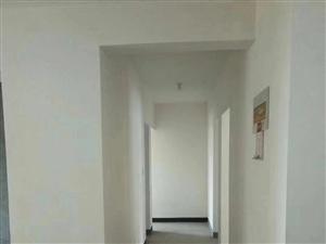 上宅3室 2厅 1卫54万元