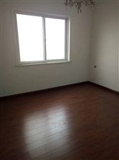 教育小区2室 2厅 1卫50万元