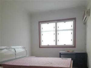 白石坡小区3室 2厅 1卫28万元