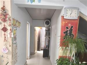 天齐庙小区3室 2厅  1卫25万元