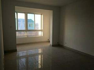 低价新房,可分期2室 2厅 1卫35万元