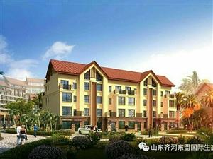 双城中心??新亚洲美学豪宅95-130�O高层豪宅,160-200�O平层、复式洋房,220-26