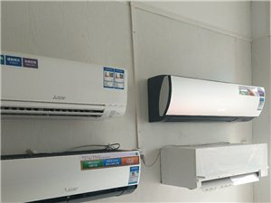 涡阳金菱家电维修服务.三菱电机空调专卖店总代理15056886900.