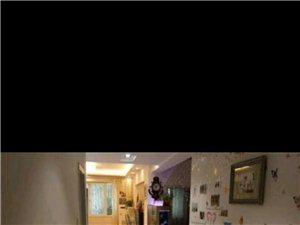 鑫源花园小区3室 2厅 2卫92万元