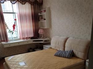 金都城市广场3室 2厅 2卫
