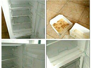专业清洗:油烟机、冰箱、空调、洗衣机、饮