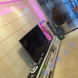龙腾锦城3室精装带全套家具家电出租!!!