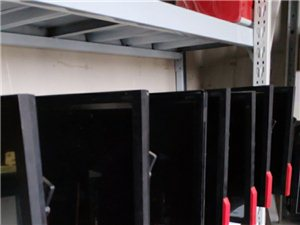 临泉低价出售二手显示器20台,19寸10台,24寸10台,价格便宜,质量保证