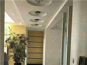 丽水华庭3室 2厅 2卫110万元