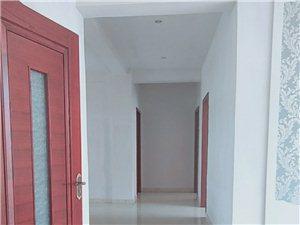 城张小区3室2厅1卫1200元/月